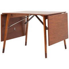Dining Table by Børge Mogensen