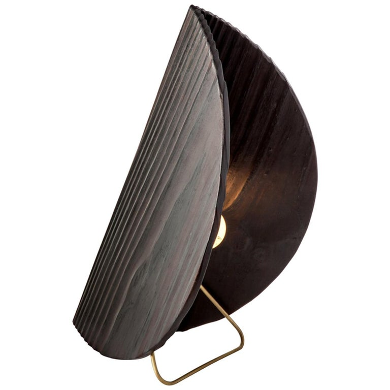 Bamboula Contemporary and Original Lamps For Sale
