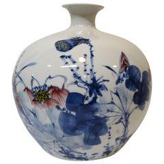 Artisan Porcelain