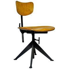 Odelberg Olsen Chair