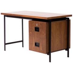 EU-01 Desk by Cees Braakman
