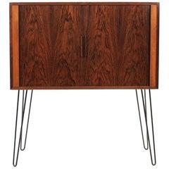 1960s Kai Kristiansen Upcycled Palisander Cabinet