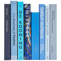 The Blue Book Collection