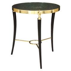 Koket Gisele Side Table