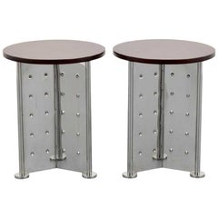Driade Tables