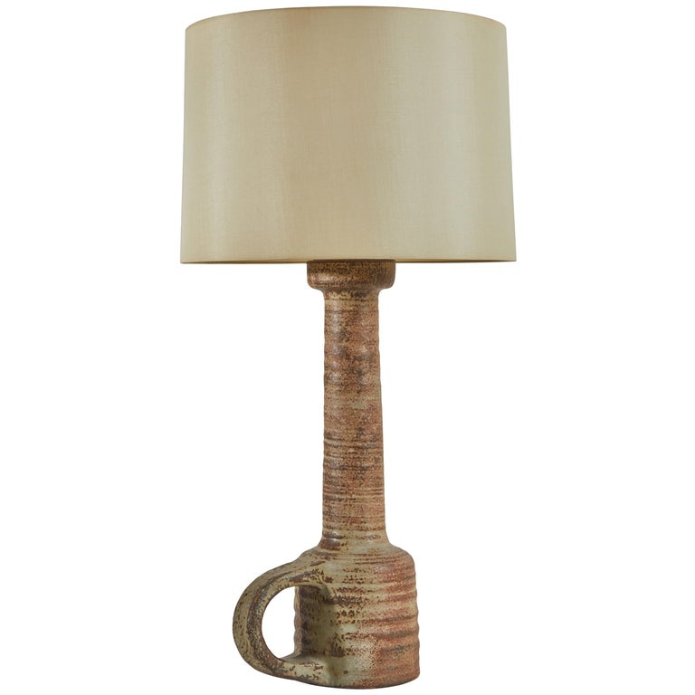 Table Lamp by Mobach For Sale
