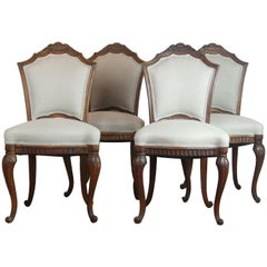 19th Century French Chairs