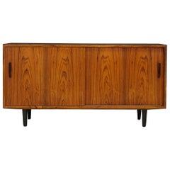Hundevad Original Cabinet Vintage Rosewood