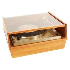 Empire 698 Record Player, 1970s