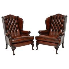 Edwardian Seating