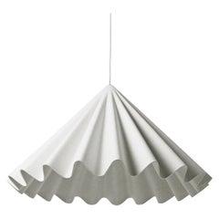 Dancing Pendant, Off White, Designed by Iskos-Berlin