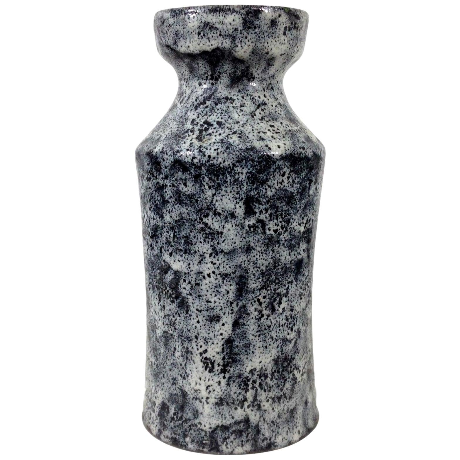 Italian Ceramic Vase by Raymor