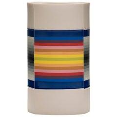 Column III