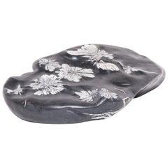Chinese Chrysanthemum Stone