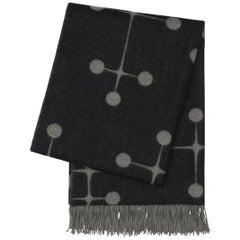 Modern Textiles