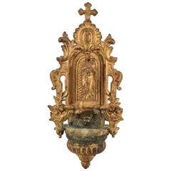 Revival Religious Items