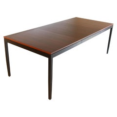 Florence Knoll for Knoll Dining Table