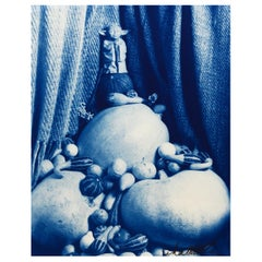 Linda McCartney, 'Autumn', 1987