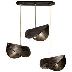 Bamboula Contemporary and Original Lamps