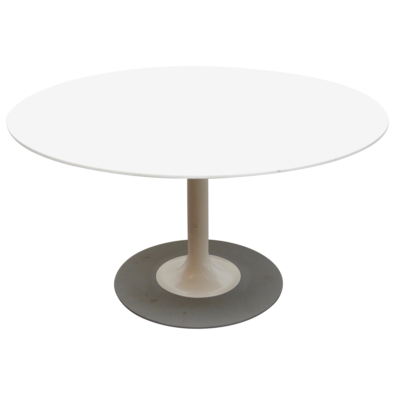 Coalesse Denizen Table