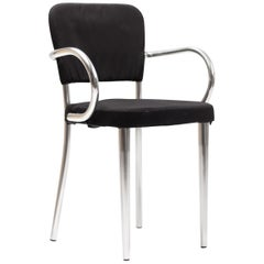 Dining Chairs by F.A. Porsche for Ycami