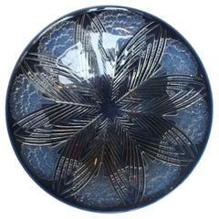René Lalique Oeillets Charger