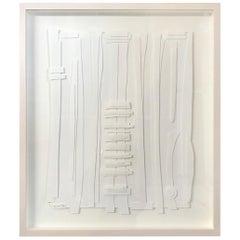 Contemporary Artist Nurit Amdur