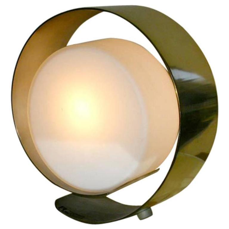 Pierre Cardin Lamp 1