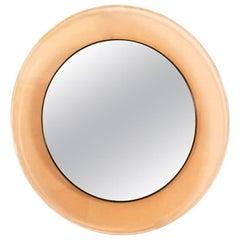 Max Ingrand Mirrors