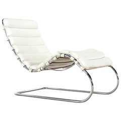 Mies Van Der Rohe for Knoll International 241 LS