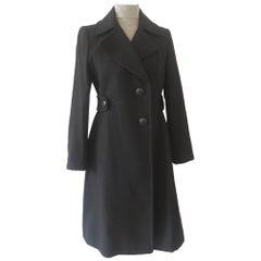 Winter Coat Stella McCartney