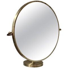 Josef Frank, 'Table Mirror' Svenskt Tenn, Sweden, 1934