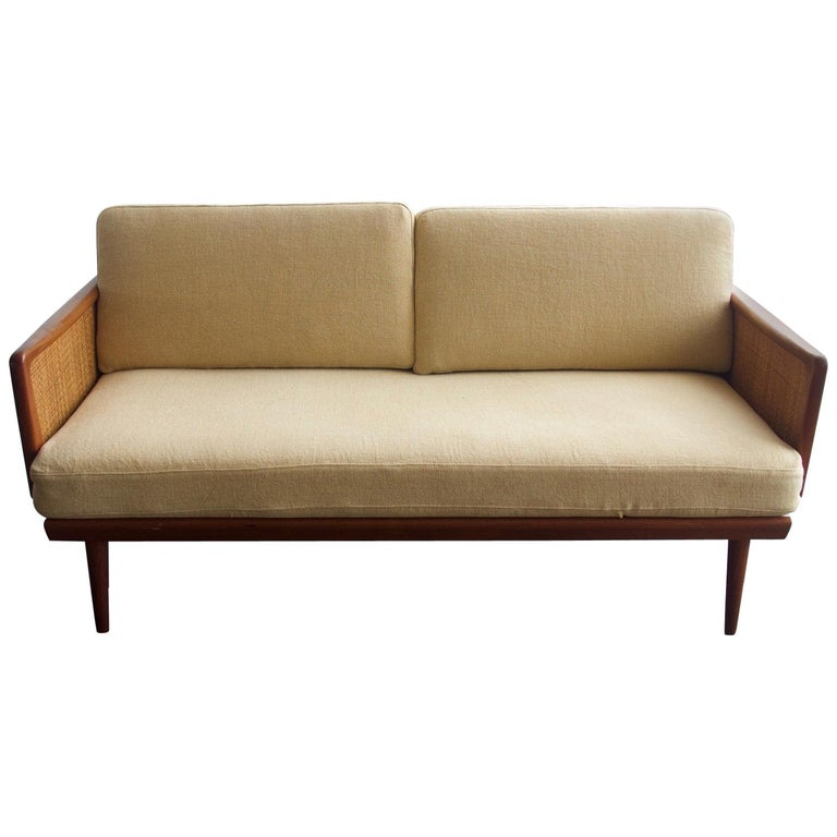 Scandinavian Modern Daybeds 91 For Sale At 1stdibs Page 2