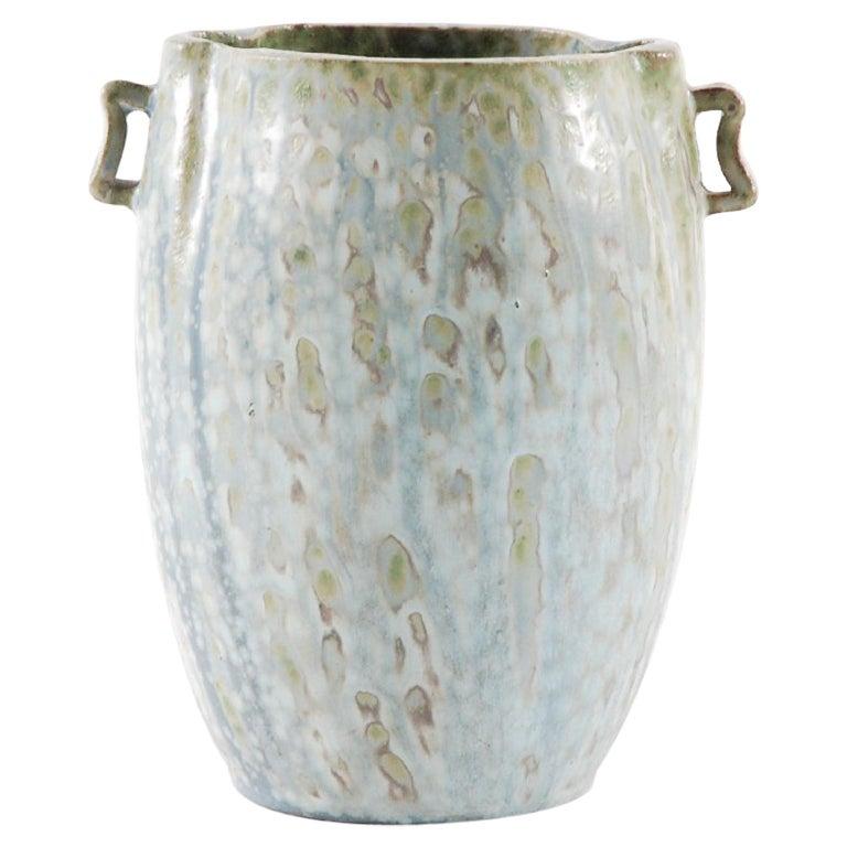Arne Bang, Ceramic No. 55 For Sale