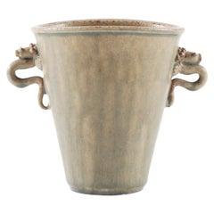Arne Bang, Ceramic No. 38