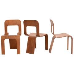 Gigi Sabadin Chairs
