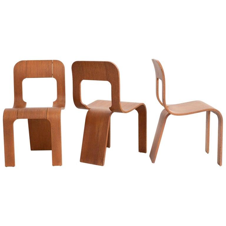 Gigi Sabadin Chairs For Sale
