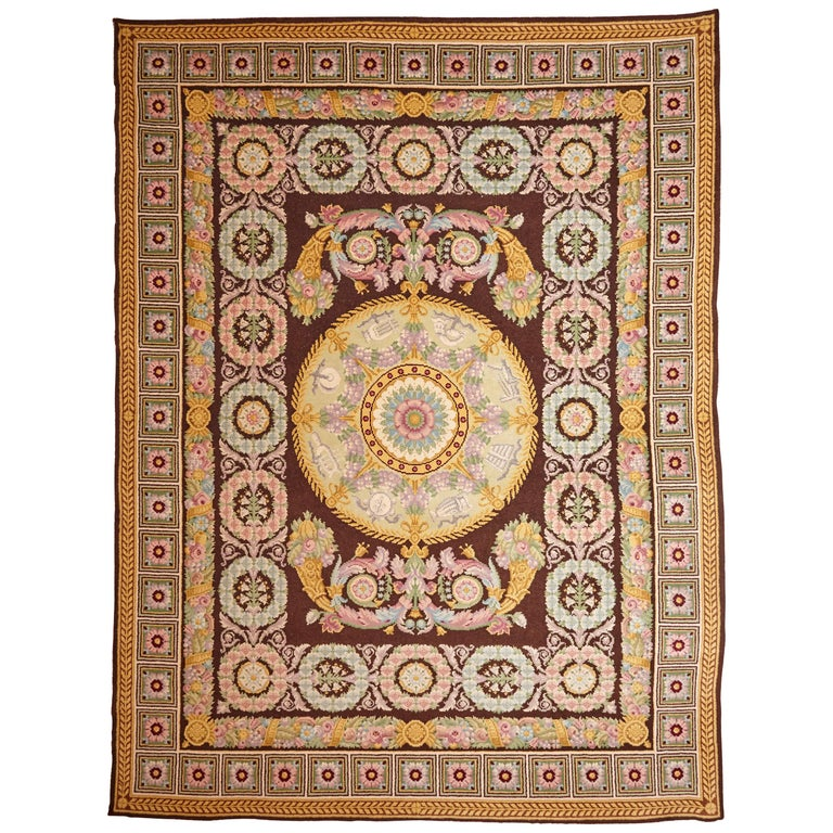 Imperio Rug For Sale