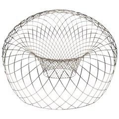 Neue und benutzerdefinierte Lounge Chairs