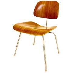DCM Charles Eames for Herman Miller