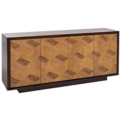 Buffet Sideboard by Buying & Design
