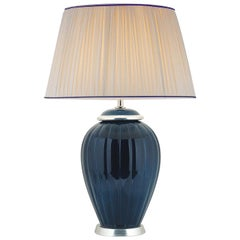 Isabelle Table Lamp by Cosmotre