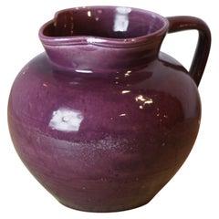 1910-1919 Ceramics