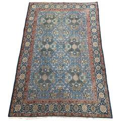 Caucasian Persian Rugs