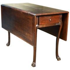 Neoklassisch Tische