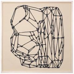 Contemporary Abstract Art, Eric von Robertson