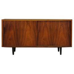 Hundevad Cabinet Vintage Danish Design Retro
