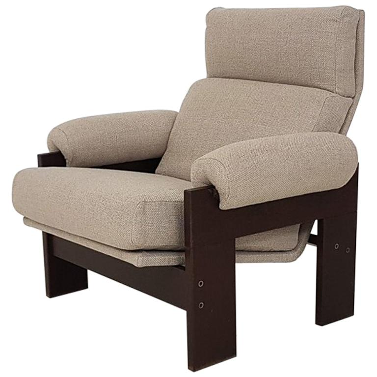 Admirable Martin Visser For T Spectrum Wool And Wenge Lounge Chair Sz74 Dutch Modern Forskolin Free Trial Chair Design Images Forskolin Free Trialorg