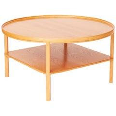 Kaare Klint Coffee Table