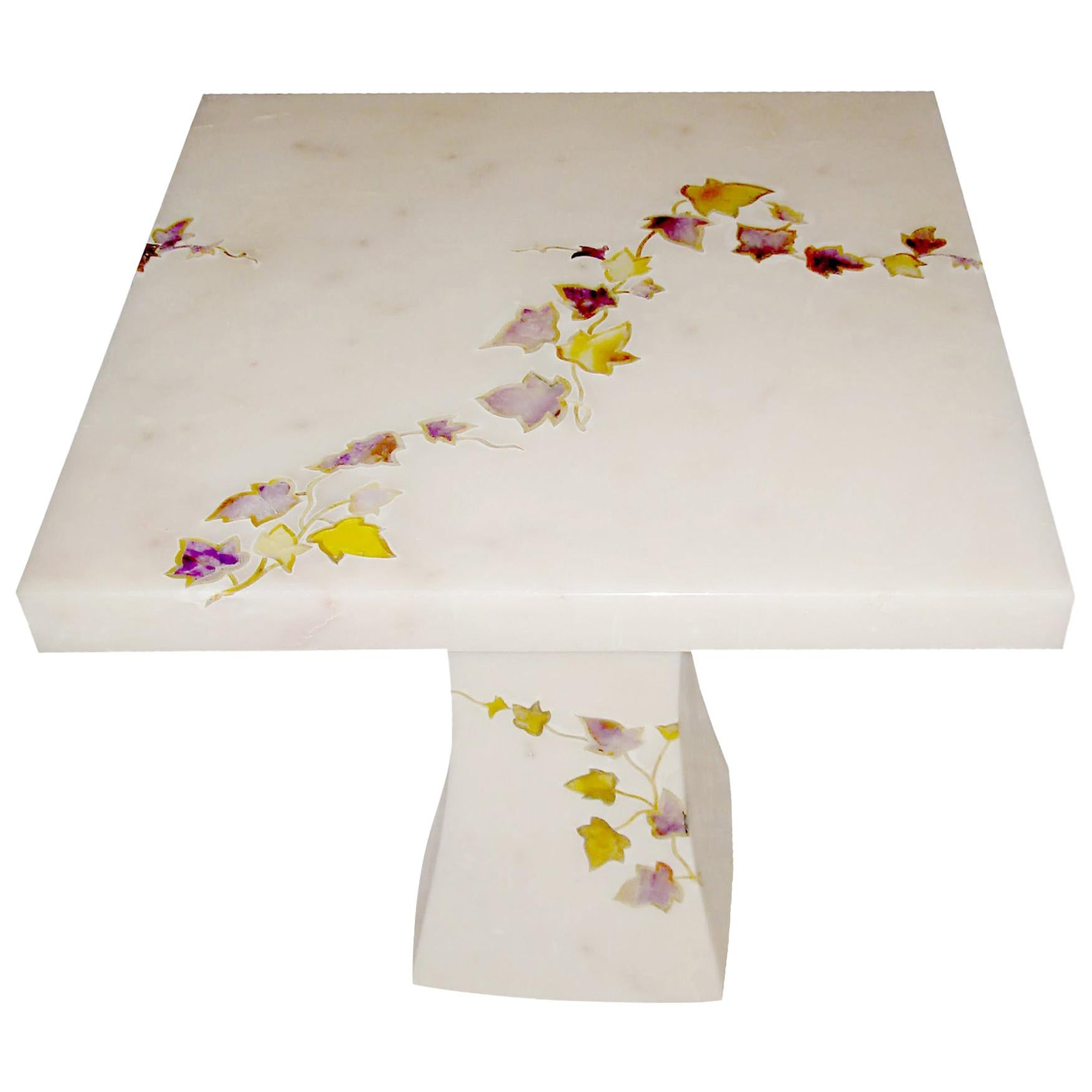 Ivy Table
